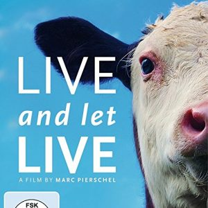 live-and-let-live-dvd-cover-filmtipp-vegan