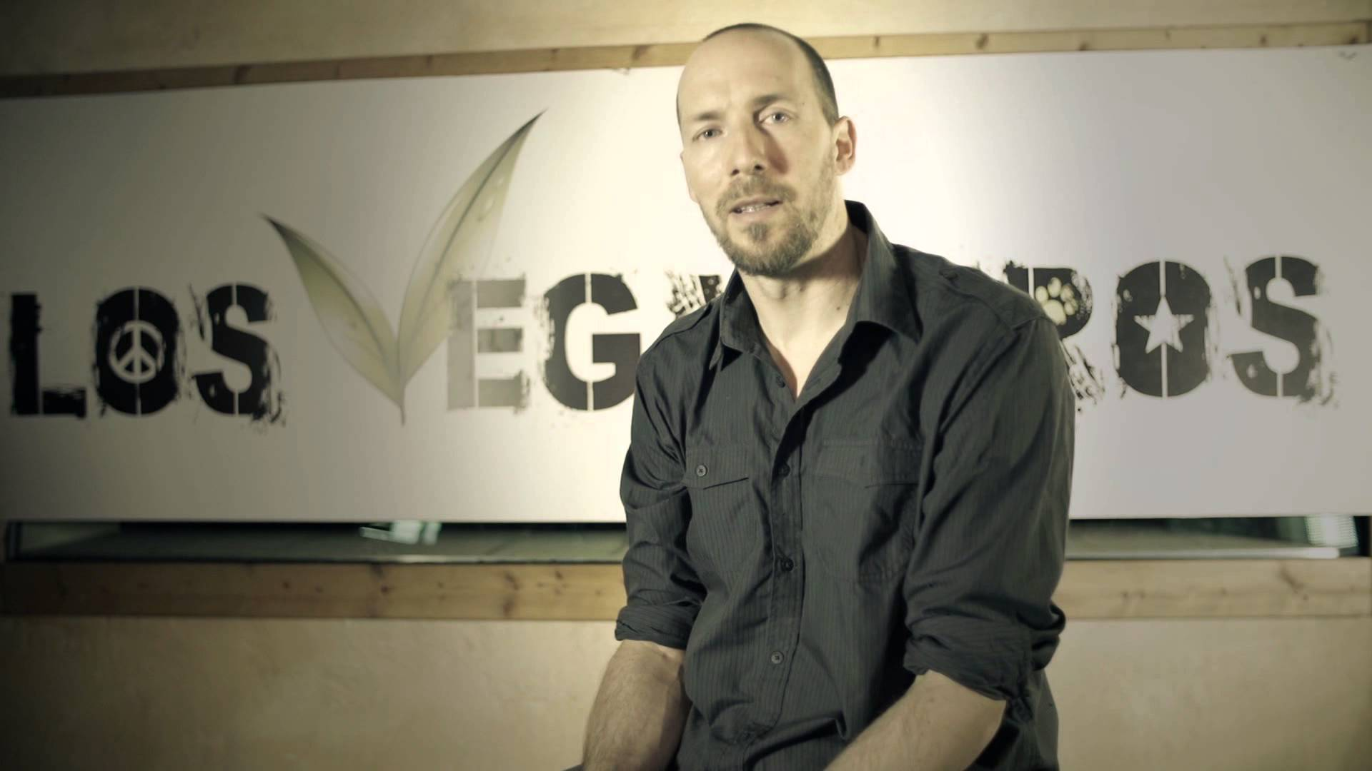 lars-oppermann_los-veganeros-2_kino_interview