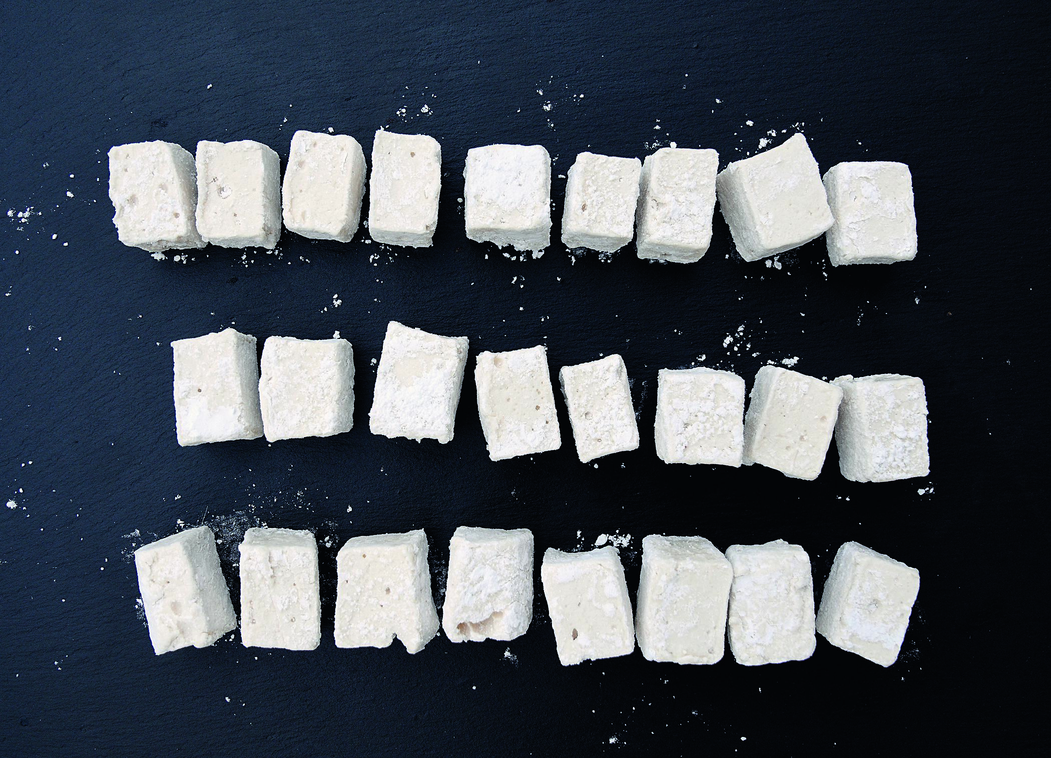 vegan-marshmallows-aquafaba-falscher-eischnee-rezept